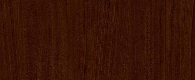 Fumed American Elm W468 Laminate Countertops