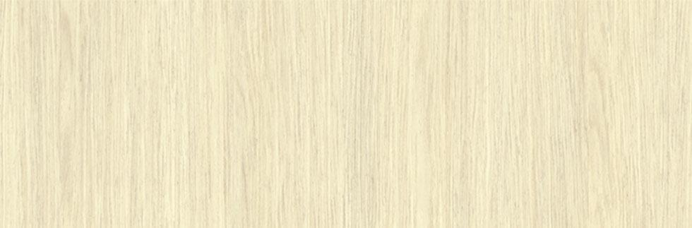 Raw Nordic Wood W480 Laminate Countertops