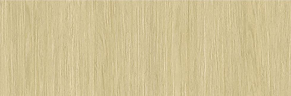 Essential Nordic Wood W481 Laminate Countertops