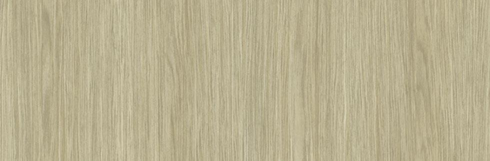 Coastal Nordic Wood W482 Laminate Countertops