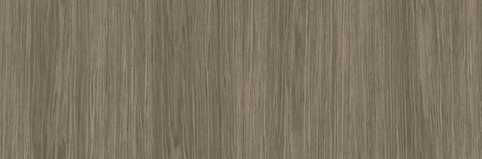 Casual Nordic Wood W483 Laminate Countertops