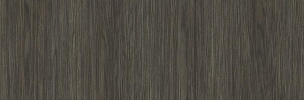 Raven Nordic Wood W484 Laminate Countertops