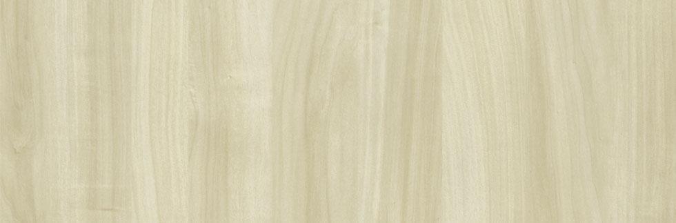 Contemporary Maple W485 Laminate Countertops