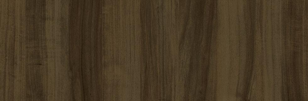 Glazed Contemporary Maple W486 Laminate Countertops