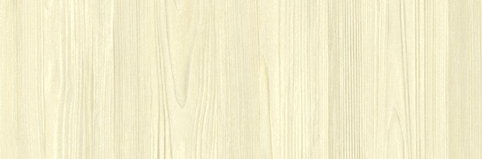 Light Scandinavian Ash W487 Laminate Countertops