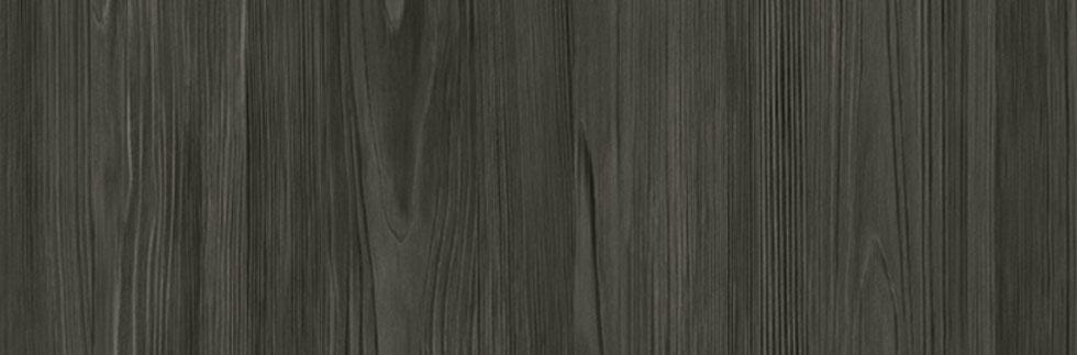 Dark Scandinavian Ash W488 Laminate Countertops
