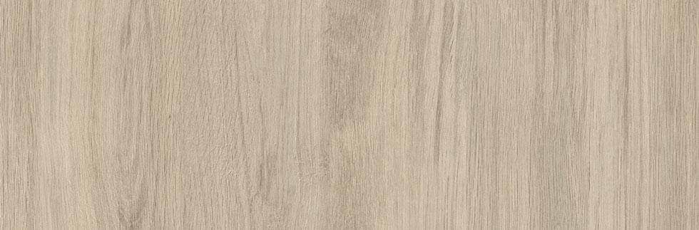 Weathered Arcadian Oak W489 Laminate Countertops