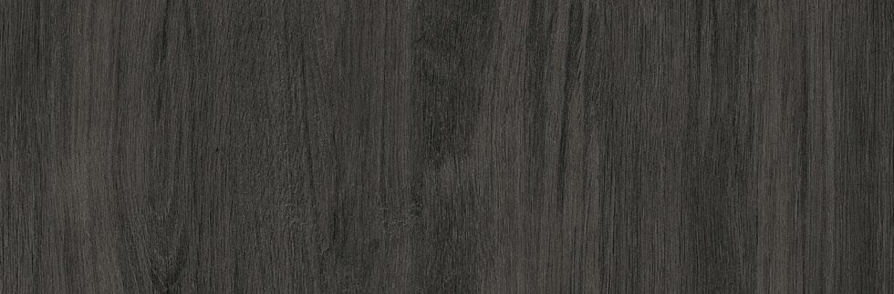 Smoked Arcadian Oak W491 Laminate Countertops