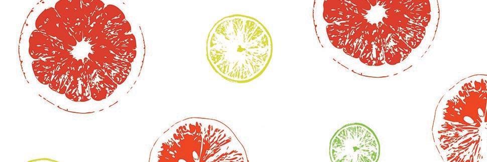Citrus Zest Y0034 Laminate Countertops
