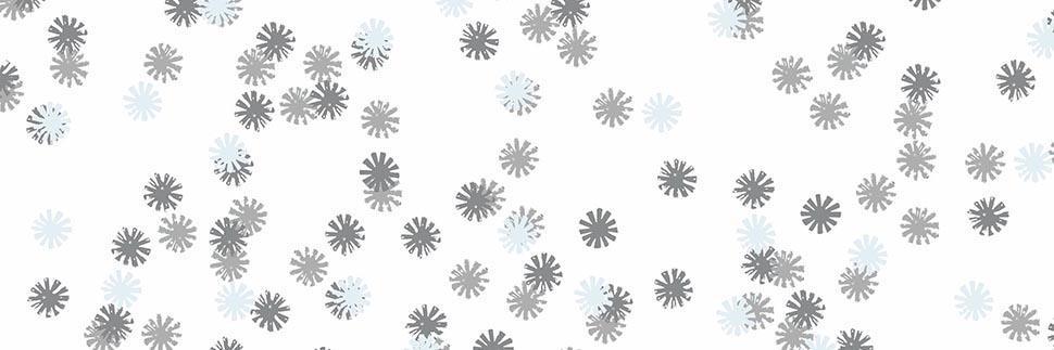 Ice Daisy Y0042 Laminate Countertops