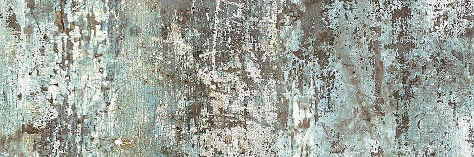 Mason Milk Paint Y0055 Laminate Countertops