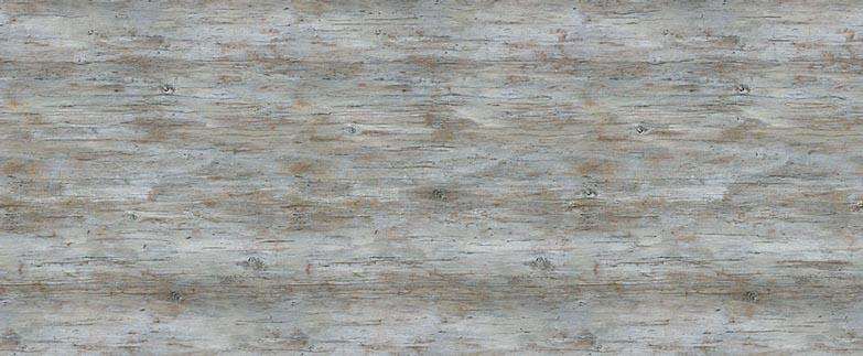 Antique Wood Y0056 Laminate Countertops