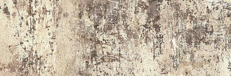 Custard Milk Paint Y0256 Laminate Countertops
