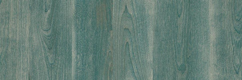 Verdigris Crown Y0279 Laminate Countertops