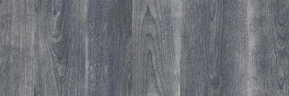Gunmetal Crown Y0282 Laminate Countertops