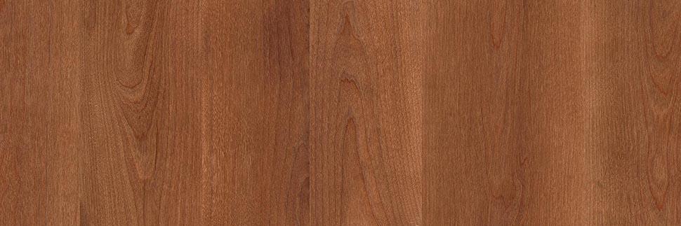 Terra Cotta Crown Y0283 Laminate Countertops
