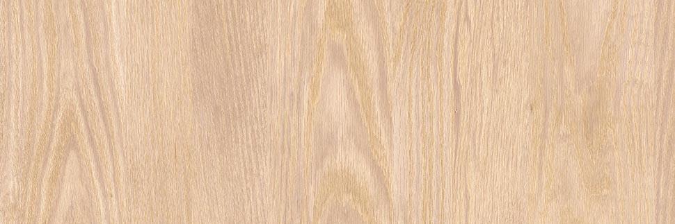 Flax Alona Y0294 Laminate Countertops