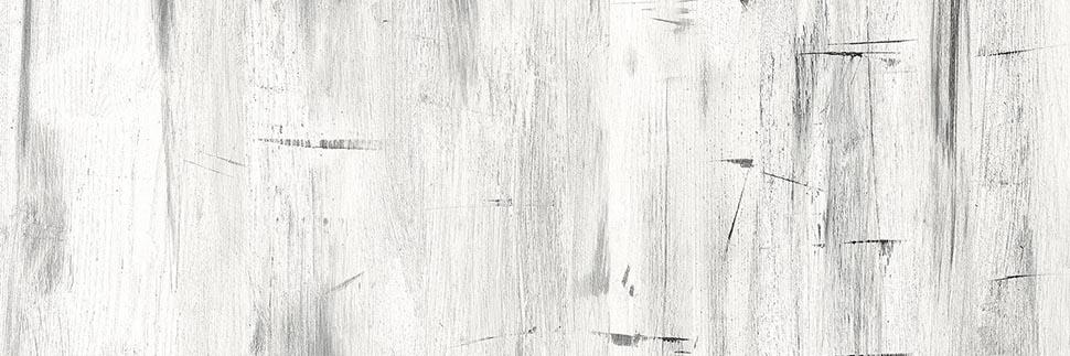 Lace Gesso Wood Y0295 Laminate Countertops