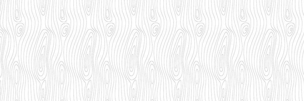 Ebon Grain Y0307 Laminate Countertops