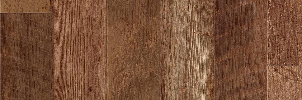 Restored Oak Planked Y0331 Laminate Countertops