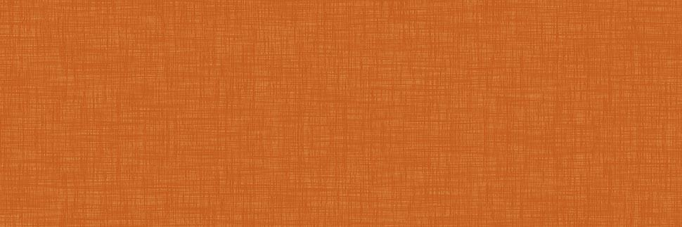 Marmalade Y0338 Laminate Countertops