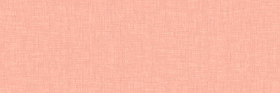 Salmon Y0339 Laminate Countertops