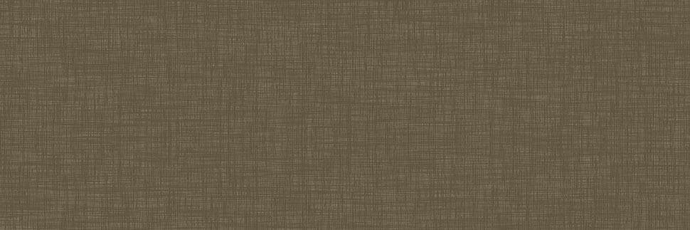Coffee Ice Y0343 Laminate Countertops