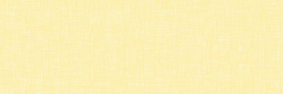 Buttercream Y0344 Laminate Countertops