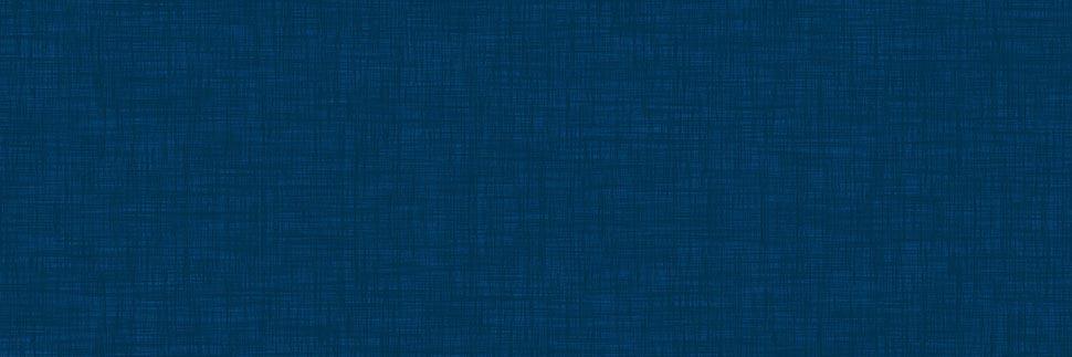 Blueberry Tart Y0354 Laminate Countertops