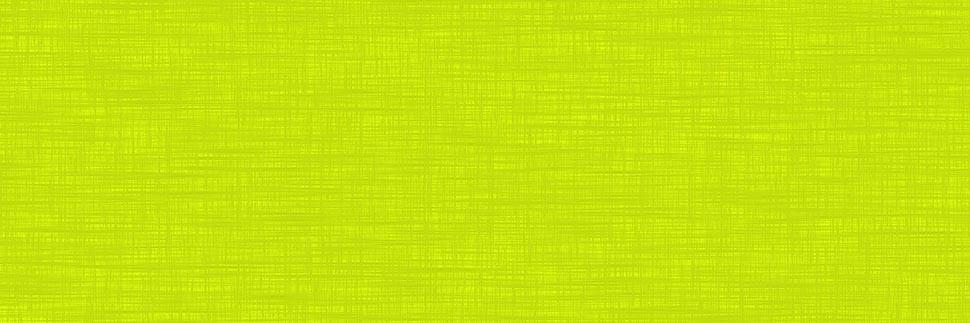 Lemon Lime Y0359 Laminate Countertops