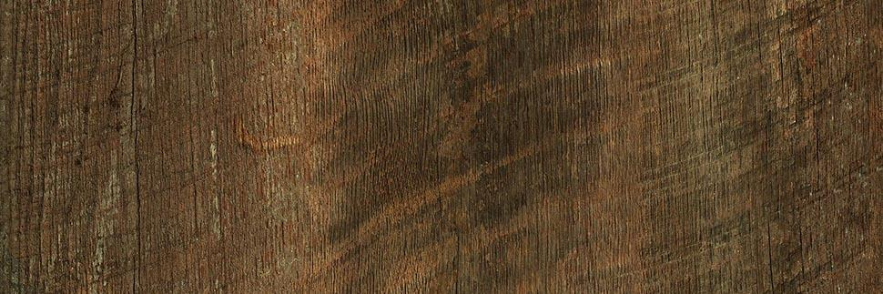 Remade Oak Y0363 Laminate Countertops