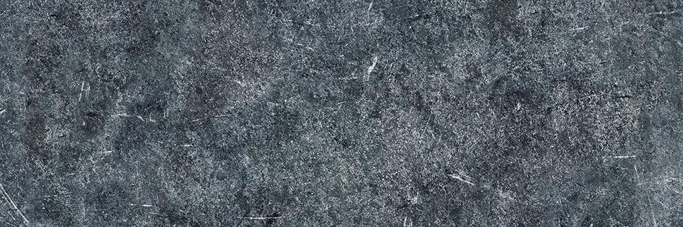 Brush Park Statue Y0366 Laminate Countertops