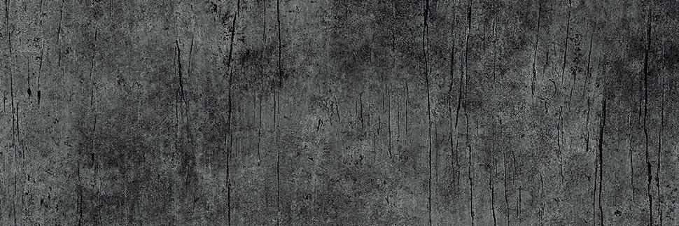 Dubois St. Concrete Y0373 Laminate Countertops