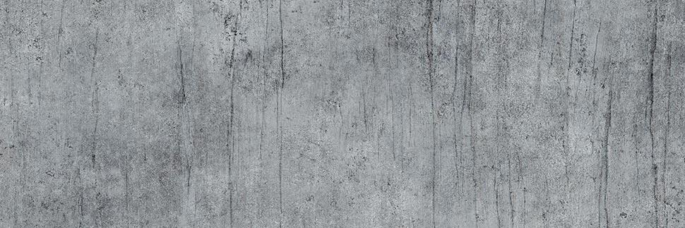 Mack Ave. Concrete Y0374 Laminate Countertops