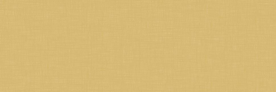 Pale Brass Y0376 Laminate Countertops