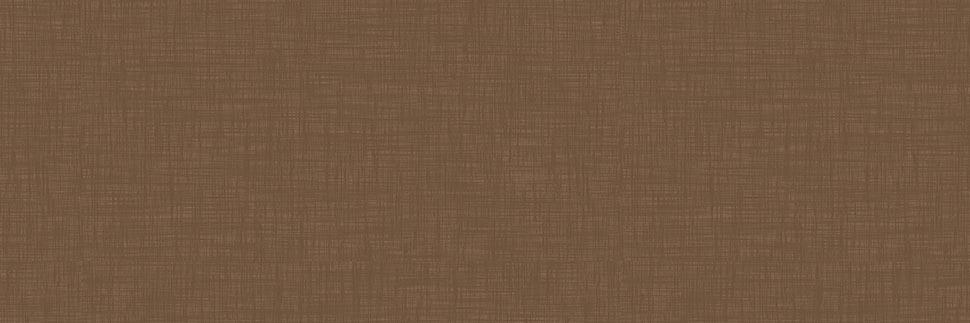 Light Oil Bronze Y0381 Laminate Countertops