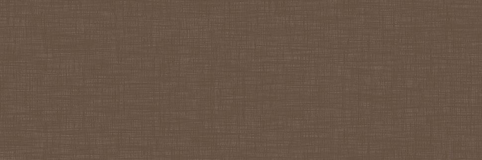 Faded Bronze Y0382 Laminate Countertops
