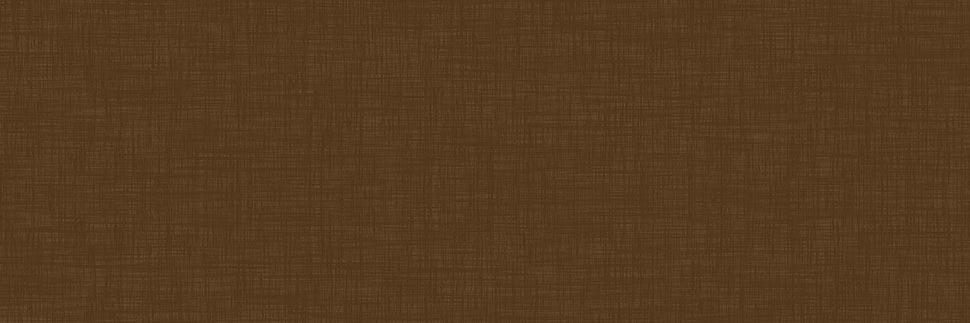 Burnished  Bronze Y0383 Laminate Countertops