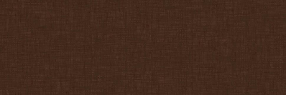 Aged Bronze Y0385 Laminate Countertops