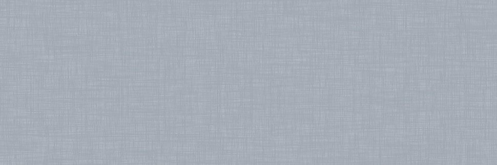 Polished Silver Y0391 Laminate Countertops
