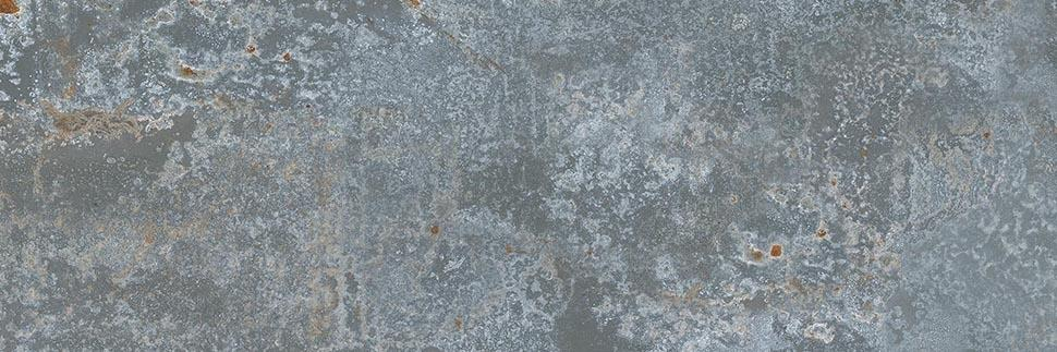 Milwaukee Jct. Zinc Y0396 Laminate Countertops