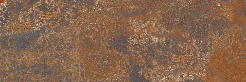 Milwaukee Jct. Rust Y0397 Laminate Countertops