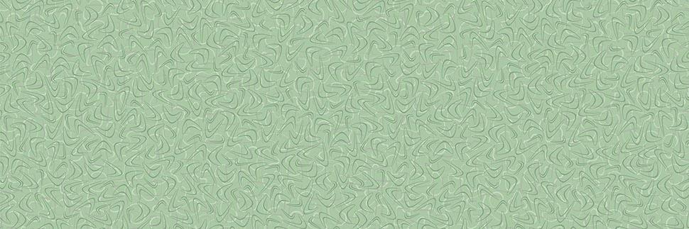 Retro Renovation® Delightful Jade Y0405 Laminate Countertops