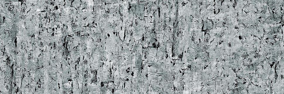 Slate Birch Y0424 Laminate Countertops