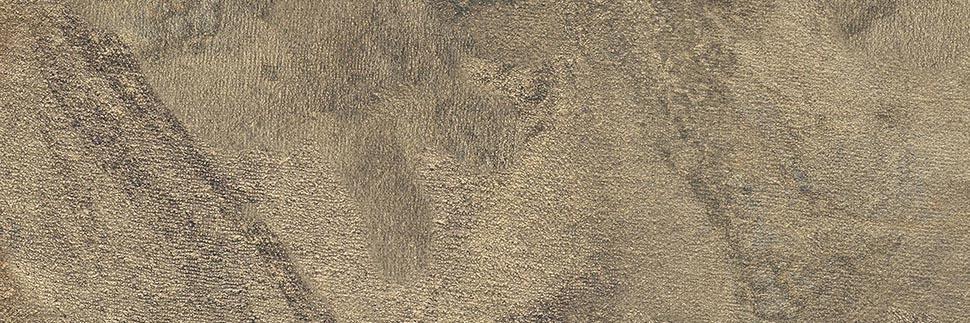 Bronze Oscar Y0427 Laminate Countertops