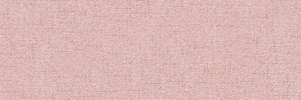 Primrose Boucle Y0437 Laminate Countertops