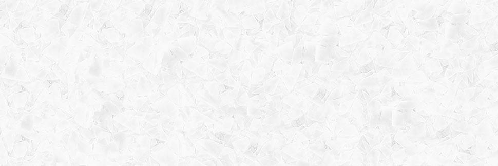 Crystalized  White Y0442 Laminate Countertops