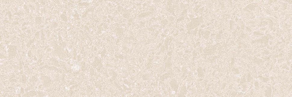 Murren Y0453 Laminate Countertops