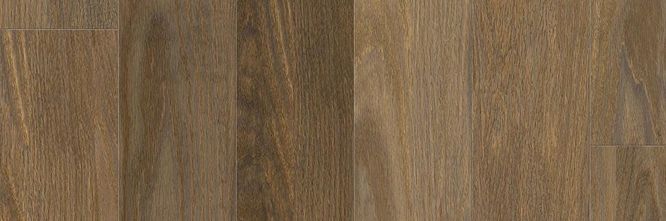 Amber Planked Alona Y0464 Laminate Countertops