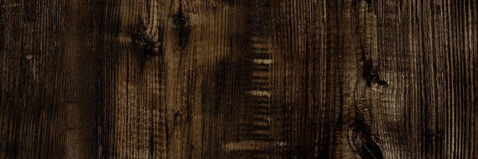 Scorched Chestnut Y0487 Laminate Countertops
